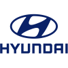 outright purchase cars Hyundai logo