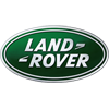 Land Rover outright purchase vans