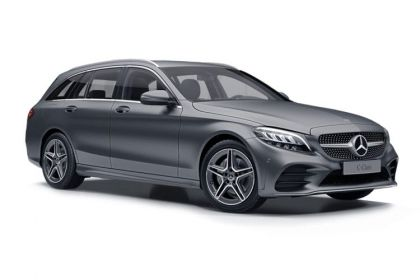 Buy Mercedes-Benz C Class outright purchase cars