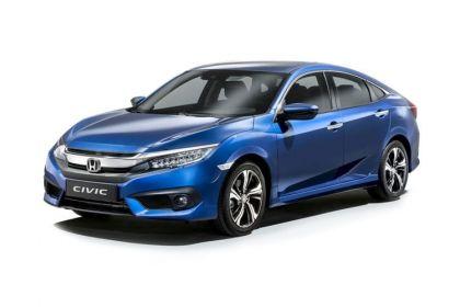 Honda Car Leasing Deals New Car Deal