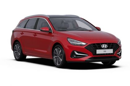 Buy Hyundai i30 outright purchase cars