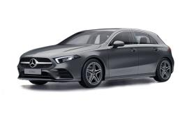 Mercedes-Benz A Class Hatchback A220 Hatch 5Dr 2.0 d 190PS AMG Line Executive 5Dr 8G-DCT [Start Stop]